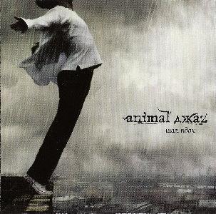 animal джаз - три скачать бесплатно: