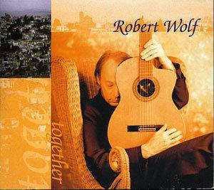 Robert Wolf - Together (2000)