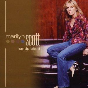 Marilyn Scott - Handpicked (2005)