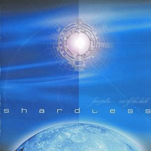 Shardless - Fairytales… Out Of The Dark (2008)