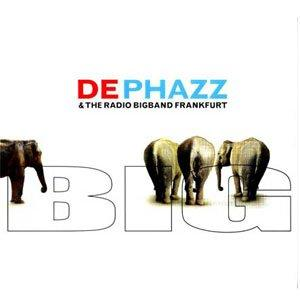 De Phazz - Big (2009)