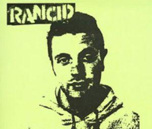 Rancid - Hooligans (Single) (1998)