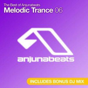 The Best of Anjunabeats Melodic Trance 06 (2009)