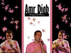 Amr Diab-Five Stars Collection 2OO9