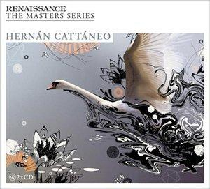Renaissance: The Masters Series Part 13 (Mixed by Hernan Cattaneo) (2009)