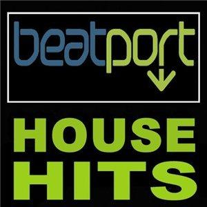 Beatport House Hits (10.05.2009)