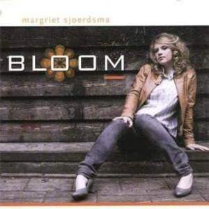 Margriet Sjoerdsma - Bloom (2008)