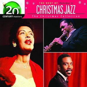 VA - 20th Century Masters-The Best Of Christmas Jazz Vol.2 (2007)