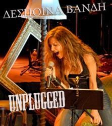 Bandh Despoina - Unplugged Mtv (9/2010)