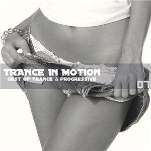 Trance In Motion Vol.7 (2009)